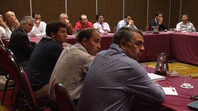 Andina promueve alianzas para optimizar mantenciones en la industria minera http://www.revistatecnicosmineros.com/noticias/andina-promueve-alianzas-para-optimizar-mantenciones-en-la-industria-minera