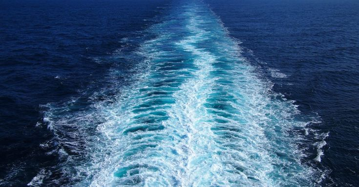 How to make the most of a repositioning cruise