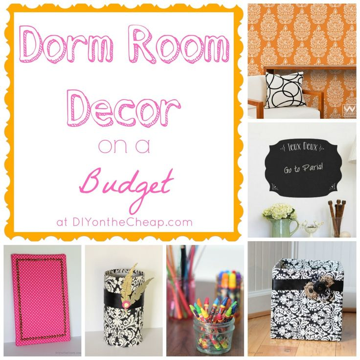 Wall Decals In Dorms : Best dorm decor wall decals images on