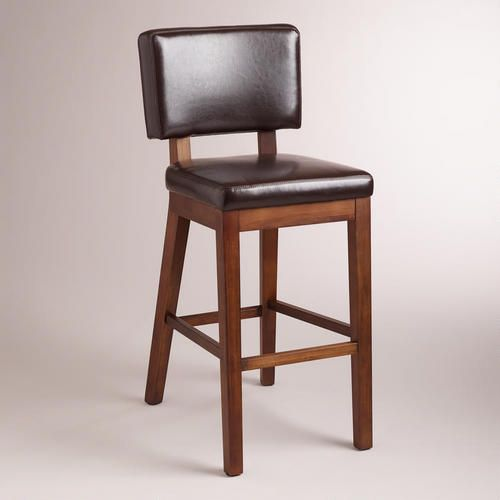 17 Best images about stools on Pinterest Leather Bonded  : 7951399bf6f63a0dca7799feda66d40a from www.pinterest.com size 500 x 500 jpeg 20kB