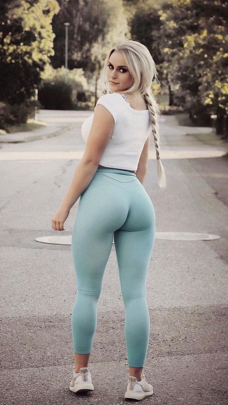 Pinterest Azz4dayz Wowzers 😍😍😍 Num Num Num Sexy Booties