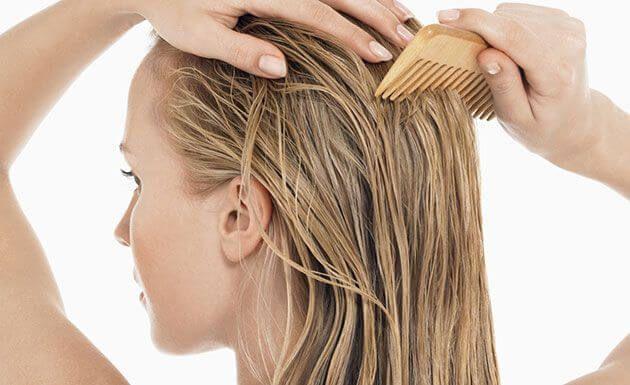 7 dicas para você evitar o cabelo loiro amarelado ou desbotado