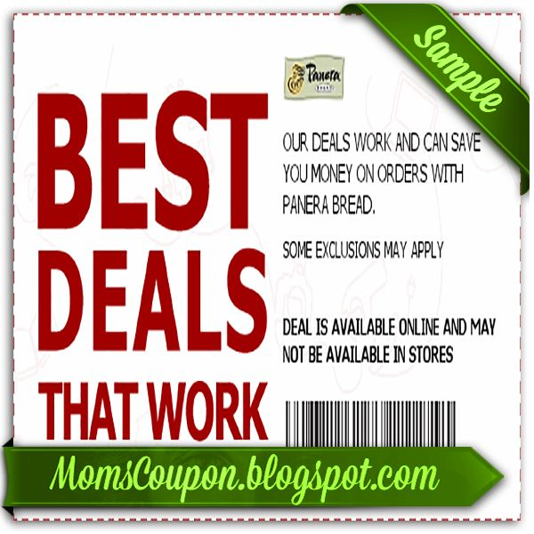 1. Ask for a price match