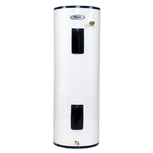 17 Best Images About Electric Water Heaters On Pinterest