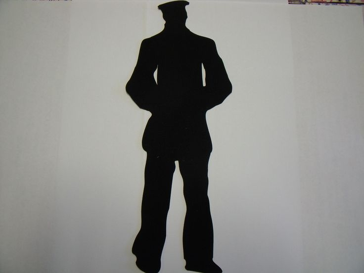 17 Best images about My Silhouettes on Pinterest   Saddles ...