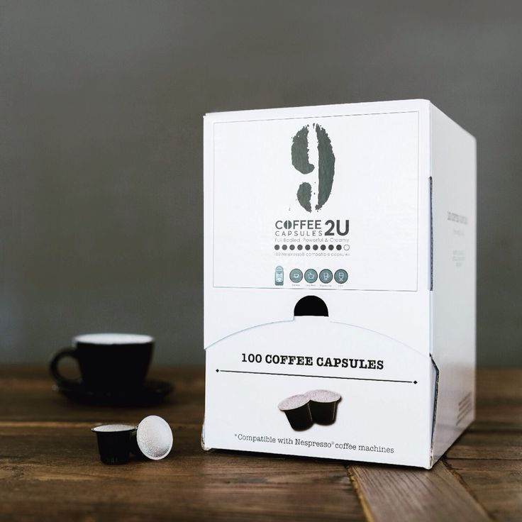 We roast it, we pack it, we deliver it... Coffee capsules from $0.25c per capsule #howdoyoudoit www.coffeecapsules2u.com.au