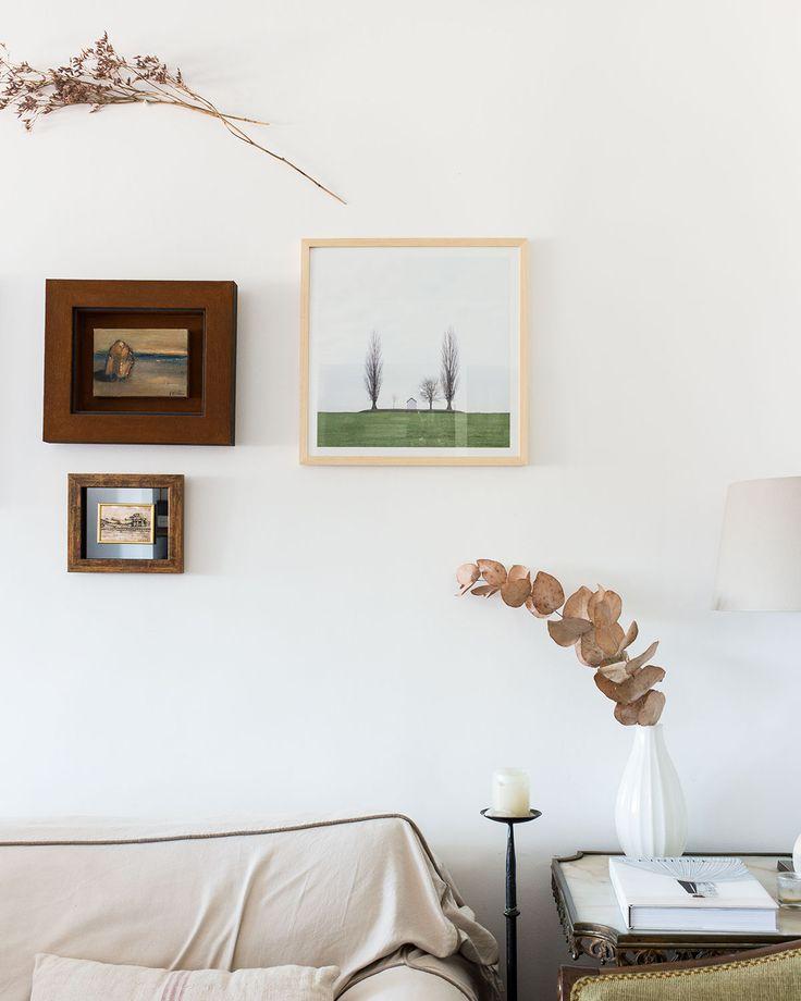 Post Collective (@postcollective) es una plataforma que selecciona las fotos de los mejores artistas que pululan por #Instagram y las convierte en obras de arte para nuestras paredes. En cuanto la recibí mía la puse en el salón y os digo que en serio que la estancia se transformó. . . #ebomworld #deco #decoracion #home #interiordesign #interior #postcollective #postcollect #amazewalls #gimmeart #artprints  #artofvisuals #forgeyourownpath #huntgram #visualsgang #rsa_minimal #ig_spain…