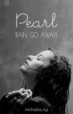 #wattpad #teen-fikce Dievča, ktoré nenávidí dážď sa muselo presťahovať do upršaného Londýna. Našťastie spozná kamarátku, s ktorou majú dosť spoločné a necíti sa toľko sama ako pred tým.   Jej brata kamarát sa rozhodne ukázať jej krásy Londýna i v daždi a pokúsi sa, aby sa do toho mesta zamilovala.   Podarí sa mu to? ...