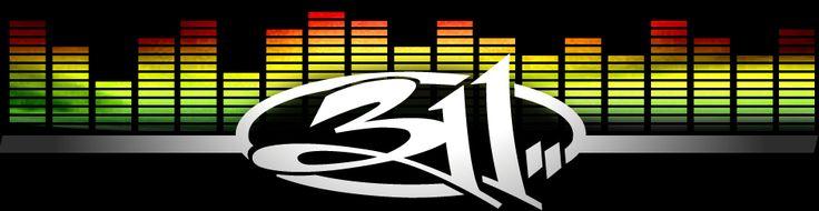 311 | Go to 311.com