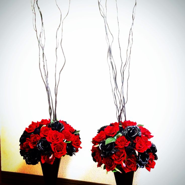 アーティフィッシャルflower arrangement