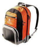 Pelican - S105 Sport Laptop Backpack - Orange