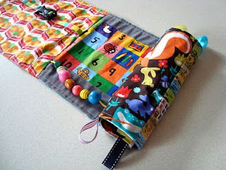 Beyond the quiet book: Kids Stuff, Gifts Ideas, Creative Spaces, Quiet Books, Fabrics Books, Business Books, Rolls, Books Projects, Birthday Gifts