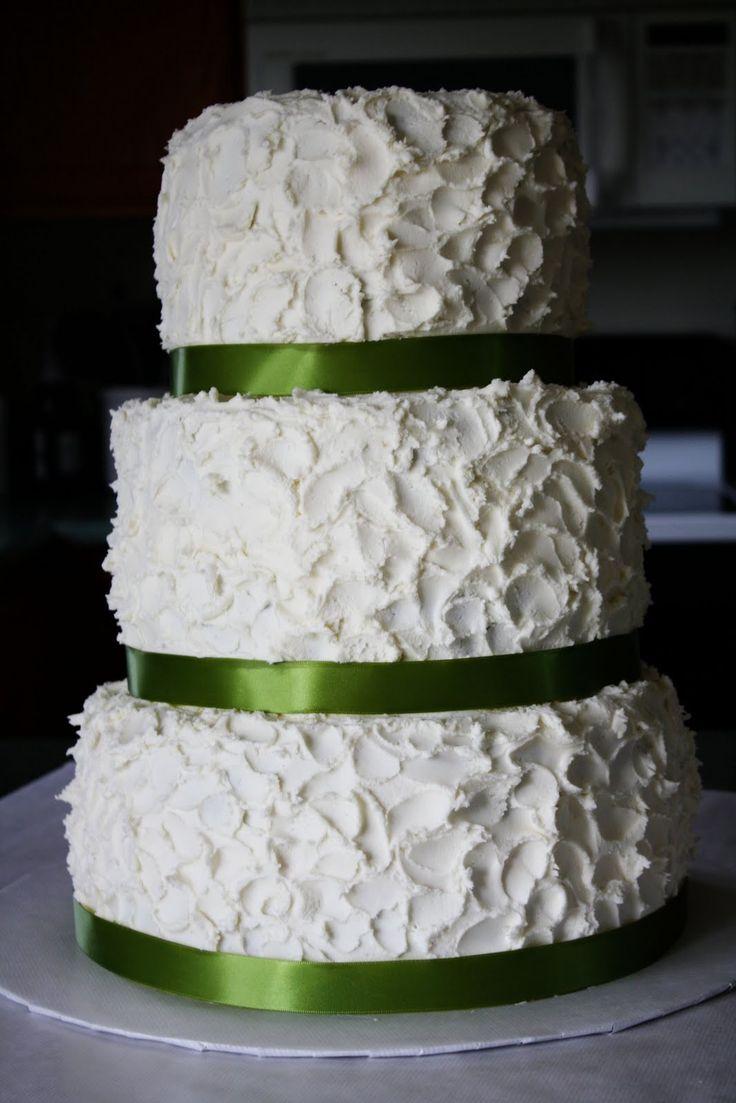 13 best cake idea images on Pinterest | Wedding stuff, Cake wedding ...