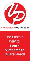http://www.101languages.net/vietnamese/useful-vietnamese-phrases/