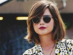 30 Super Chic Bob Hairstyles
