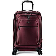 Samsonite Spinner. The best travel luggage!!