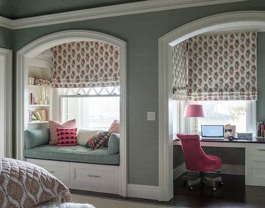 Captivating Dream Girls Bedroom From Homebunch And Other Totally Cool Kids Bedrooms