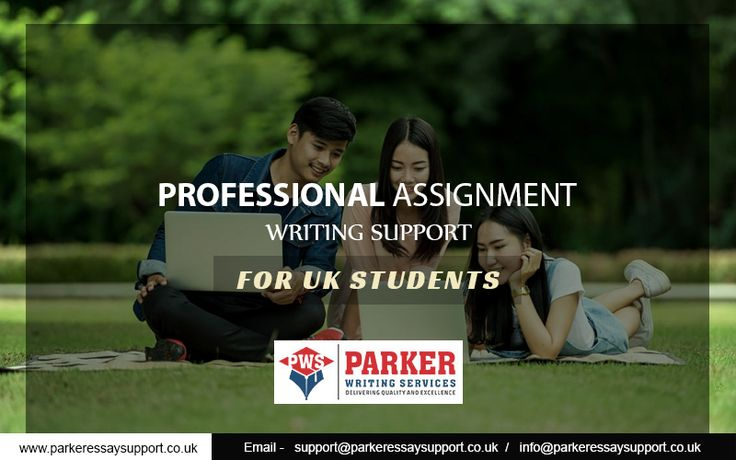 We Offer Top Class Customized & Unique Writing Support in London, UK.  Mail us your requirement at support@parkeressaysupport.co.uk #BTEC #HND #ASSIGNMENTS #WritingHelp #UK #london
