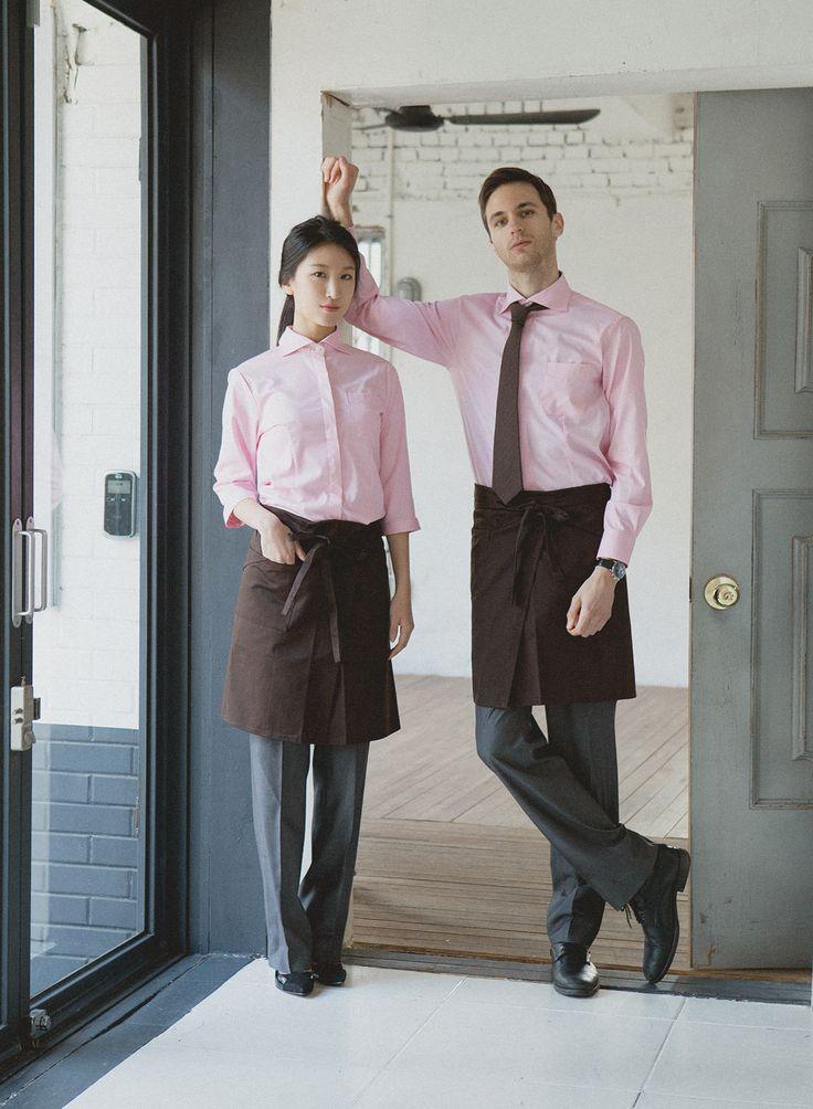 34 best waitress uniform images on Pinterest | Uniform ideas ...