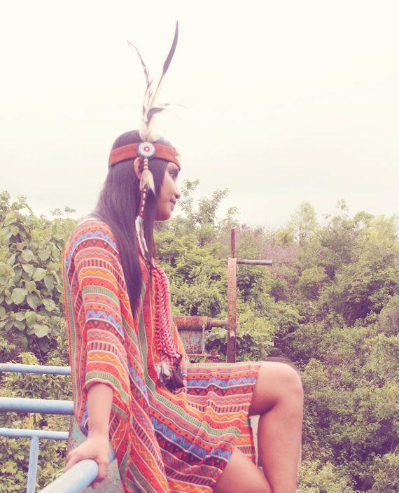 Ulu bandeau indien bandeau indien indien coiffe par etnikabali