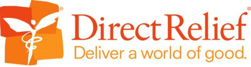 """DIRECT RELIEF Direct Relief is a nonprofit, nonpartisan organization with a stated mission to """"improve the health and lives of people affected by poverty or emergency"""". A medical relief nonprofit ranked No. 1 on Charity Navigator's list of the 10 best charities in the U.S. Dedicated to helping those in crisis worldwide. Direct Relief is a nonprofit, nonpartisan organization with a stated mission to """"improve the health and lives of people affected by poverty or emergency situations by…"""