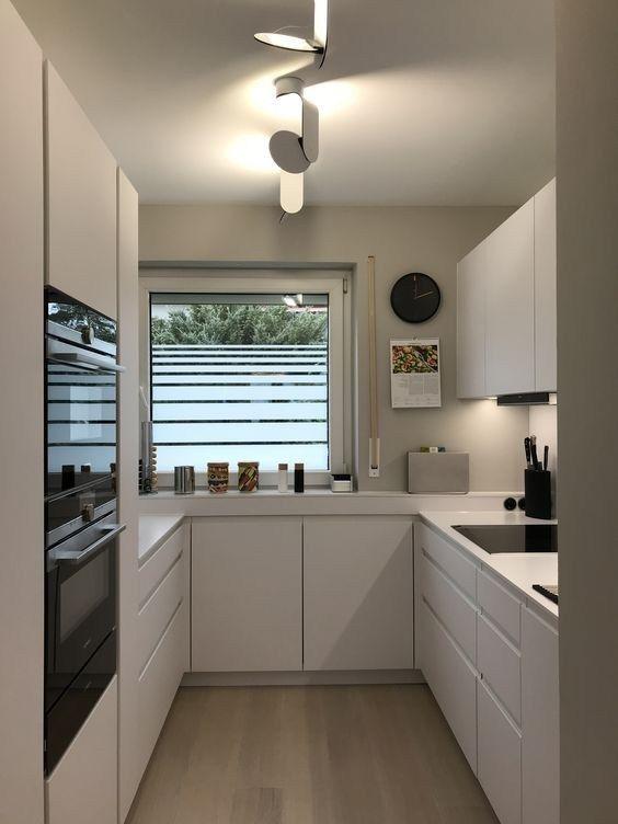 25 amazing contemporary kitchen decoration cabinet…