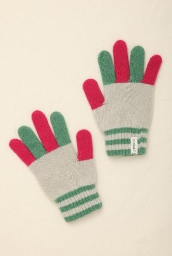 Seasalt - Band Gloves
