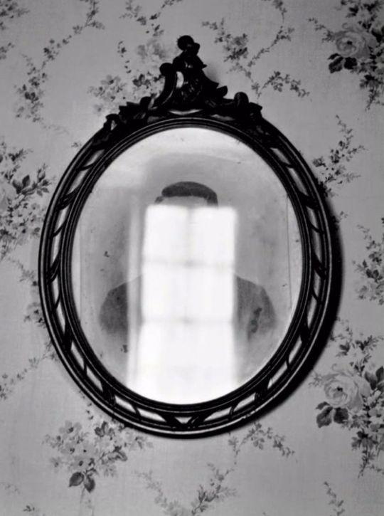 17 meilleures id es propos de miroir de blanche neige for Miroir magique blanche neige