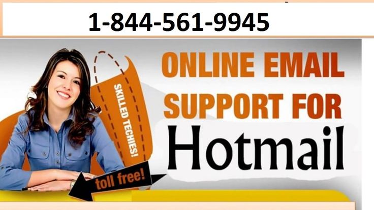 Hotmail Customer Service, Hotmail Customer Service, Hotmail Customer Service Number, Hotmail email support, msn support number, microsoft customer service  MSN Hotmail technical support number 1-844-561-9945