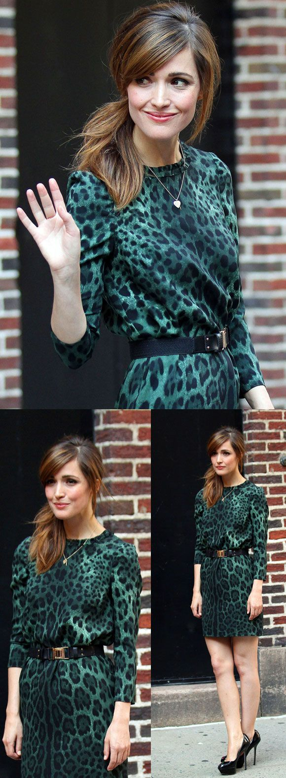 Rose Byrne  http://news.directv.com/2012/07/18/rose-byrne-talks-damages-season-5-exclusive-interview/