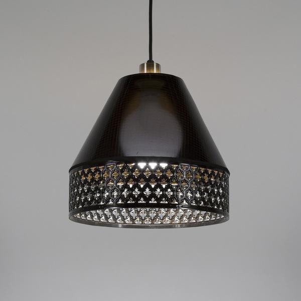 pendants gothic pendant trommel anhngeranhnger kronleuchterpendelleuchtenmoderne beleuchtungblitz - Kronleuchter Licht Mit Trommel