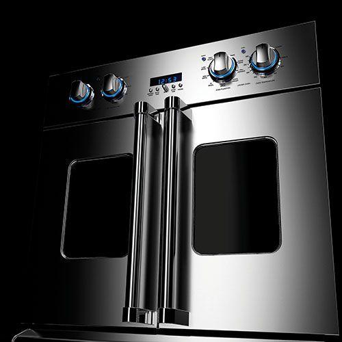 Kitchen Cabinets Honolulu: Best 25+ Viking Appliances Ideas On Pinterest