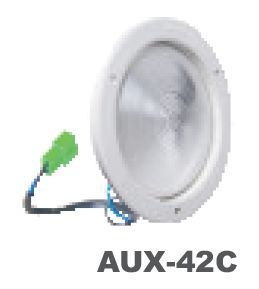 Reverse Lamp Assy Suitable for Skyline Bus  • Available with P21W bulb fitment  • Options : 12V OR 24V
