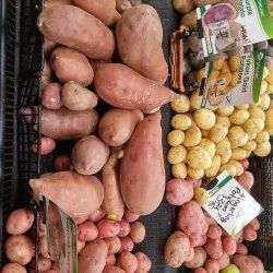 Why I choose to be a Natural Grocers customer | Do You Even Paleo