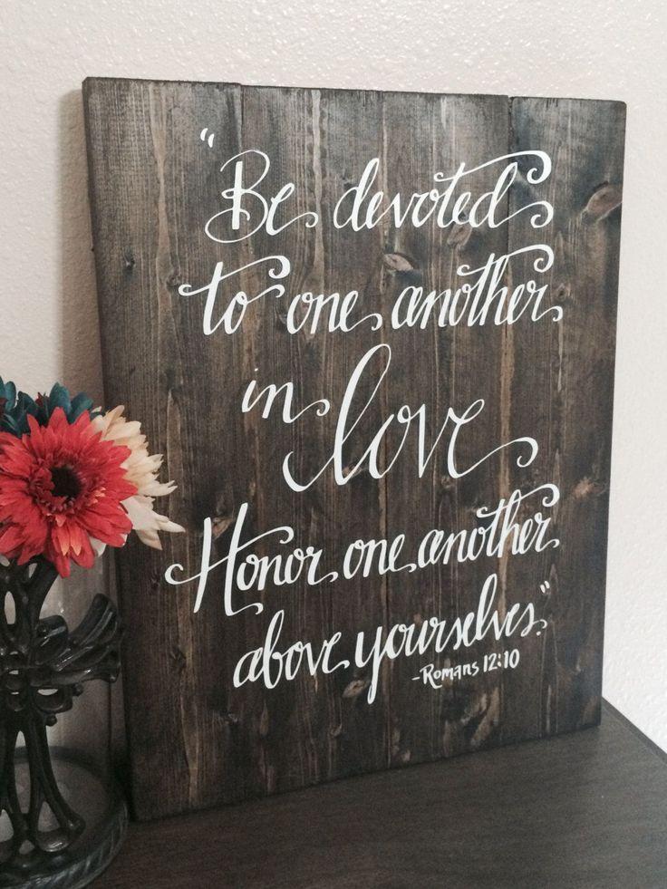 Best Wooden Wedding Signs Ideas 33 best