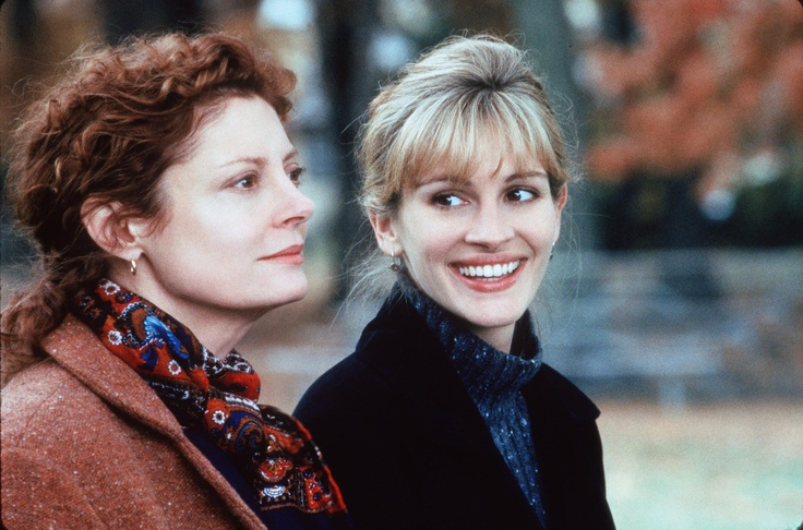 19 Heartbreaking, Tearjerker Movies Every Girl Should Cry Through At Least Once: Stepmom