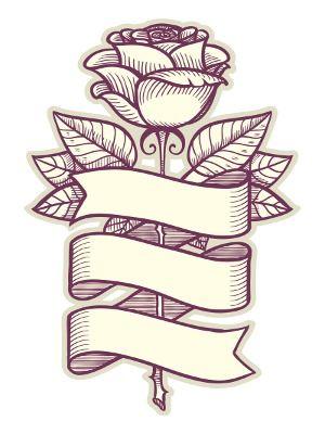 vintage-rose-tattoo.jpg