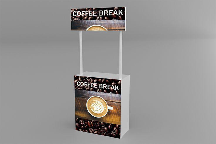 Free Promotional Stand Mockup /Volumes/cifsdata2$/_MOM/Design Freebies/Free Design Resources/Promotional-Stand-Mockup_MockupGround_240717