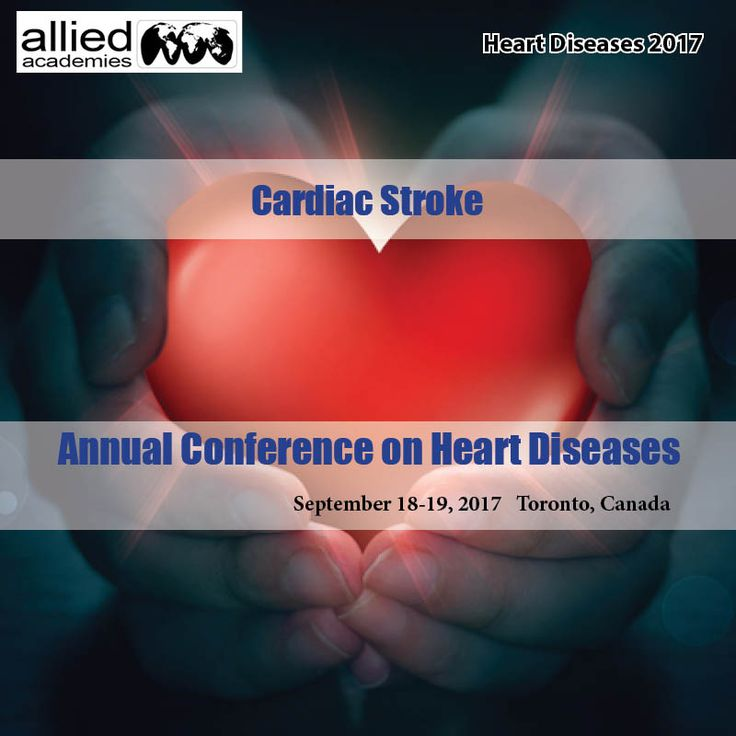Cardiac Stroke #Cardiacstrokes occurs as a result of blockage within #bloodvessel supplying blood to the brain. The primary condition for this type of blockage is developed due to deposition of #fat at the lining of the vessel walls. This type of condition is called #atherosclerosis. The fatty deposits can cause two types of blockage: #Cerebralthrombosis and #Cerebralembolis.