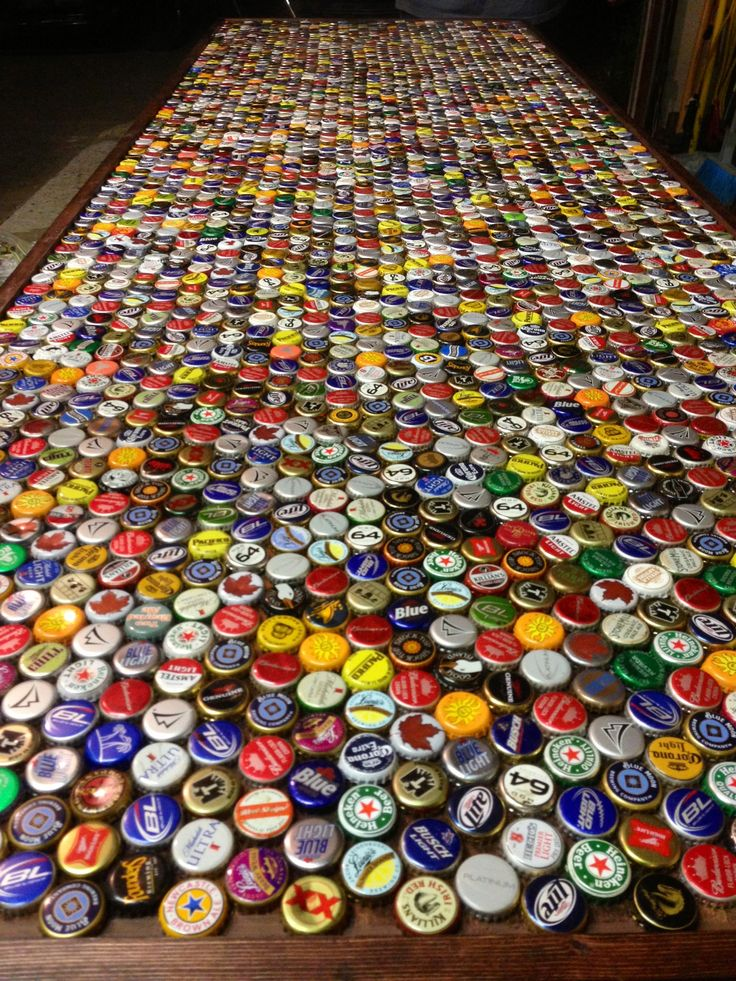 Beer Pong Table Creative Art Pinterest Beer Pong