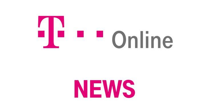 Informationen zu Mietrechtsentscheidungen im Mietrechtslexikon von t-online.de Wirtschaft.