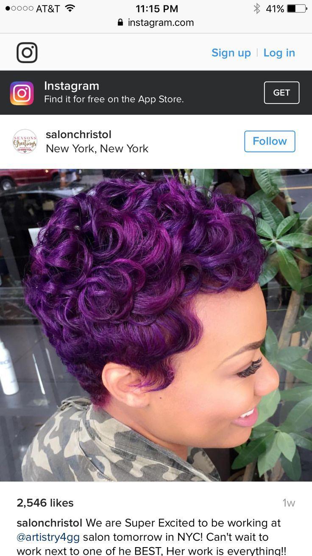 The Color Hair Styles Long Hair Women Long Hair Styles