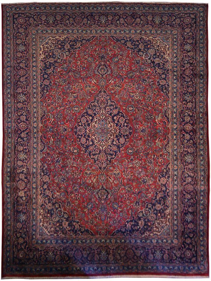 9 8x12 8 Persian Kashan Persian Carpet Buying Carpet Kashan Rug