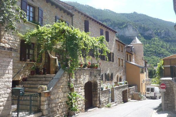St Enimie (48)