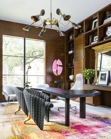 wohnzimmer braun weis streichen. die besten 25+ wandfarbe beige ... - Wohnzimmer Braun Weis Streichen