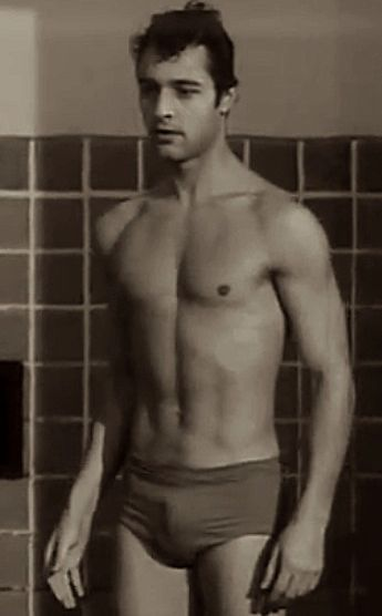 sal mineo rebel without a cause