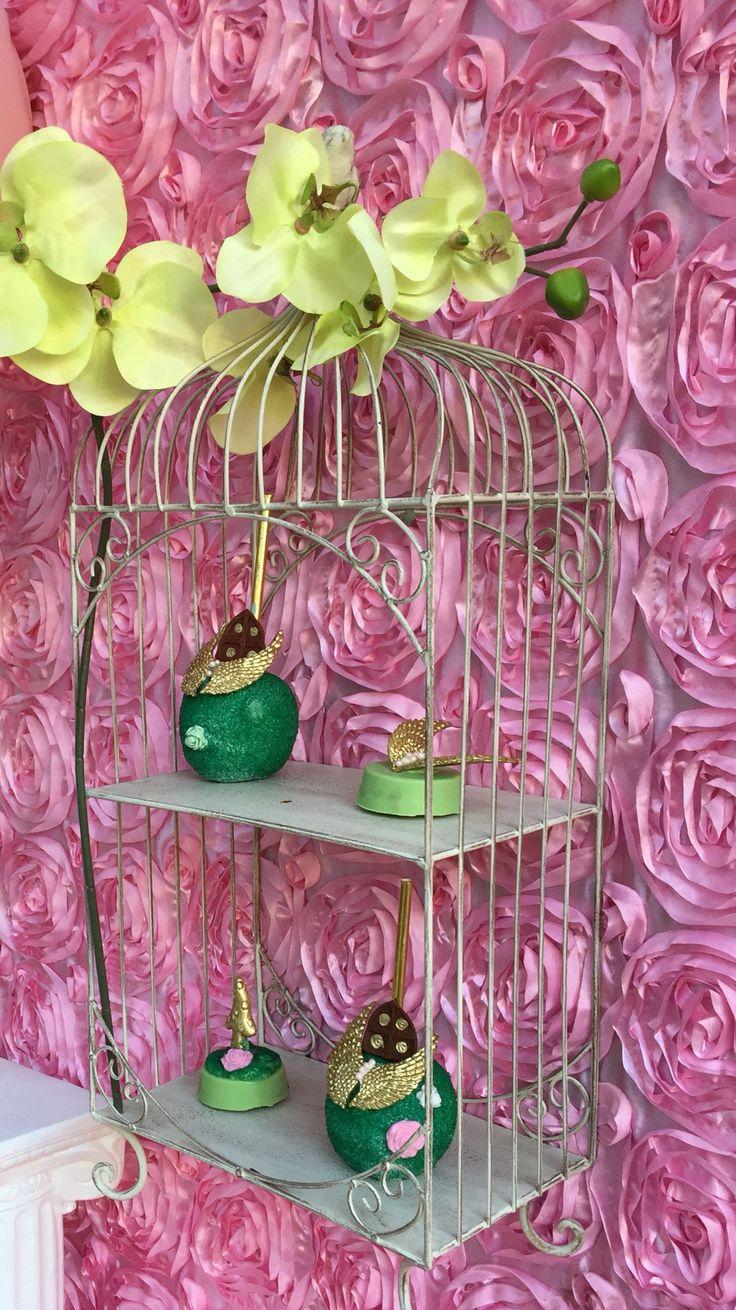 27 best Samaya's Secret Garden images on Pinterest   Secret ...