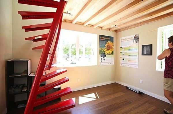 Small House for Sale in Palo Alto, California