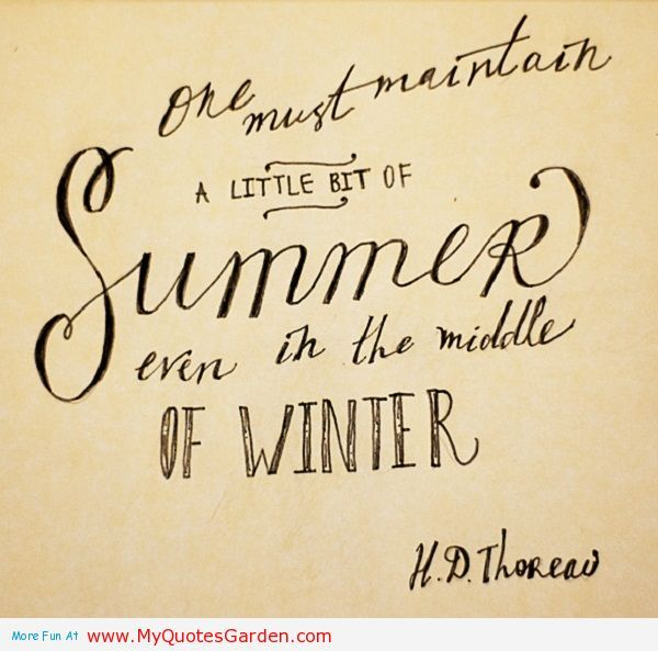 funny winter quotes humor  Funny Flu Quotes Weather Winter Cold - JoBSPapa.c...