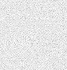 ТЕКСТУРА бУМАГИ - Поиск в Google